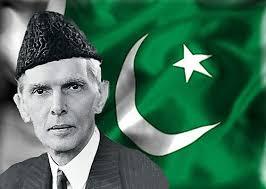 Image result for Muhammad Ali Jinnah