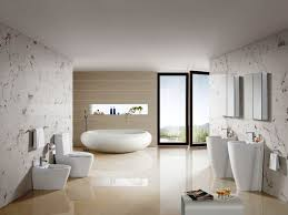 bathroom decor ideas unique decorating: unique bathroom decoration designs best ideas aa