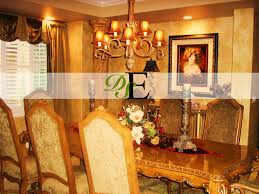 contemporary our pictures dining table centerpiece ideas at dining room centerpiece ideas buy dining room