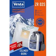 Товары бренда <b>Vesta filter</b> купить в Москве в интернет-магазине ...