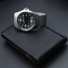Наручные <b>часы Orient</b> QC0H003B — купить в интернет-магазине ...