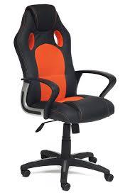 Компьютерное <b>кресло TetChair</b> Рейсер (Racer) <b>TetChair</b> купить в ...