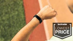 Fitbit price cut: the Fitbit Inspire HR hits lowest price ever at Amazon ...