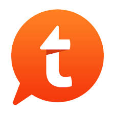 Tapatalk - 100,000+ Forums - Android Apps on Google Play