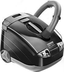 Моющий <b>пылесос Thomas</b> 788558 <b>Twin Panther</b>