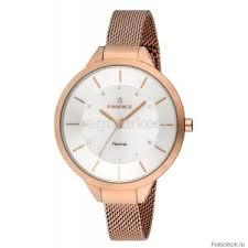 Наручные <b>часы Essence</b> в Санкт-Петербурге (500 товаров) 🥇