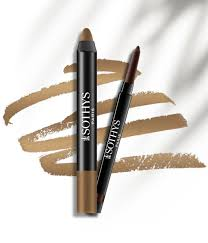 <b>Duo smoky</b> yeux - Eye contour pencil & <b>Smoky</b> eye pencil | <b>Sothys</b>