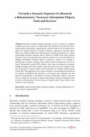 online essay evaluation buying online essays santarosa online essay evaluation