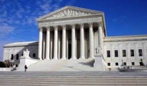 「United States Court of Appeals」の画像検索結果
