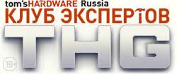 """""""Эталонный"""" <b>сетевой фильтр</b> ? - Клуб экспертов THG.ru"""