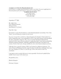 resume cover letter for internal auditor position sample resume resume cover letter for internal auditor position auditor resume cover letter best sample resume cover letter