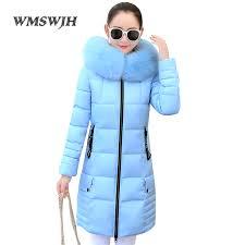 2018 <b>Winter Jacket</b> Latest <b>Elegant Women Coat</b> High quality Down ...