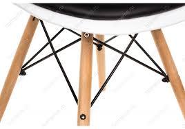 Кресла и <b>Стулья</b>, Детская Мебель. Отличные предложения Россия