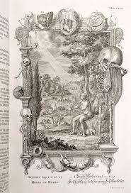physica sacra johannes jacob scheuchzer 1731 guest post by image