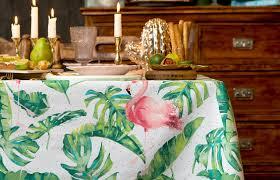 Текстиль для кухни: Этель, Доляна - Чики Рики