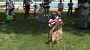"Plenty of Fourth of July fun at Milwaukee County Parks: ""I"