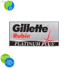 <b>Сменные кассеты Gillette</b> Fusion ProShield