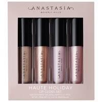 <b>Anastasia Beverly Hills</b>   Sephora