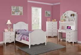 kids rooms white kids bedroom set heyleen kids bedroom boys bedroom furniture remarkable kids boys bedroom furniture set