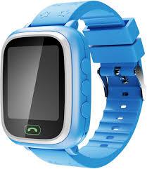 Купить смарт-часы Geozon <b>Умные часы</b> детские <b>Geozon Lite</b> ...
