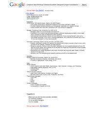 resume templates google docs builder example for  85 terrific resume templates google