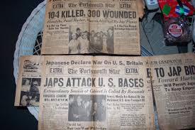 pearl harbor papers collectors weekly middot essay rewriter software middot the ese attack on pearl harbour image source graphs