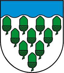 Samtgemeinde Elbtalaue