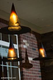 decorating ideas decoration stores glamorous brown clever decorating idea for a porch for halloween floating witchs hat l