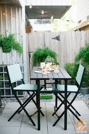 urban backyard decorating ideas small space with a modern aesthetic awesome home depot patio