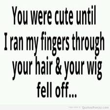 funny-wig-hilarious-black-white-text-print-swag-cool-Quotes.jpg
