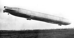 read extraordinary essays by children describing world war i  during world war i the germans carried out  airship raids on london and many aeroplane attacks killing some  people