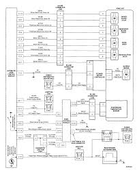 wiring diagram the blower resistor for the heater a c blower motor graphic