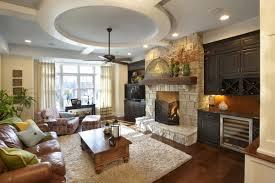amazing modern cottage style interior design whistleapp co in interior design cottage style ideas amazing design living room