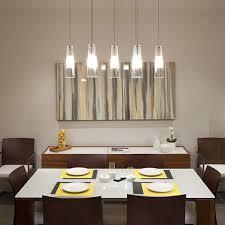 room hanging lights innovative