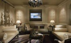 british interior design world39s top 100 best high end luxury interior designers a z painting british lighting designers
