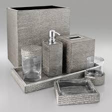 adler bathroom accessories high