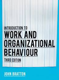 organisational behaviour motivation case studies  organisational behaviour motivation case studies