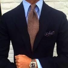 361 Best <b>Navy Blue</b> Suit images | <b>Navy blue</b> suit, Suit <b>fashion</b>, Mens ...