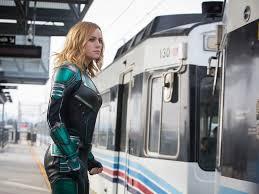 Captain <b>Marvel</b> postcredits scenes, explained - CNET