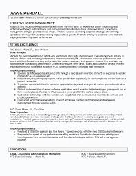 s associate duties for resume cashier job description for duties of a s associate in retail s associate job skills apparel s associate duties walmart