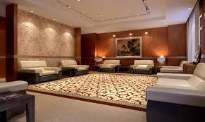 model living rooms: keywordsthe drawing room living room hkt d keywordsthe drawing room living room