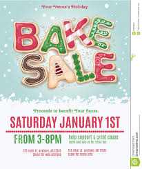 holiday bake clipart clipartfox christmas bake flyer