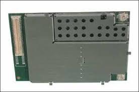 Cовмещенный GSM/GPRS/<b>GPS модуль</b> с поддержкой A-GPS ...