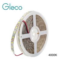 LED Strip - Shop Cheap LED Strip from China LED Strip Suppliers ...