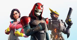 How to Watch the 2019 Fortnite World Cup Finals | WIRED