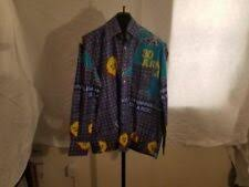 <b>African</b> Cultural and Ethnic <b>Clothing for Men</b> for sale   eBay