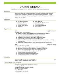 receptionist resume examples best resume technical writer resume receptionist resume samples resume sample receptionist or medical receptionist resume examples