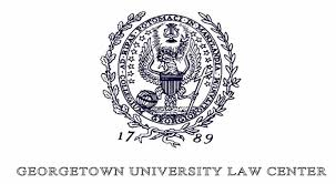 Responses for Law School Optional Essays   Law Admissions     Peravia Visi  n