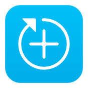 Resultado de imagem para app studio design