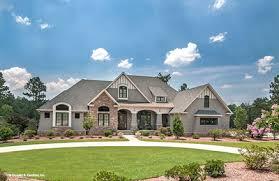 House Plans  Home Plans  Dream Home Designs  amp  Floor PlansHouse Plan The Birchwood